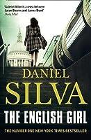 The English Girl (Gabriel Allon)