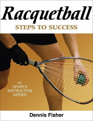 Racquetball-steps-to-success