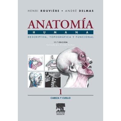 Anatomia de rouviere tomo 1 epub download for Arquitectura parametrica pdf