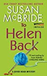 To Helen Back (River Road, #1)
