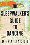The Sleepwalker's Guide to Dancing ebook review