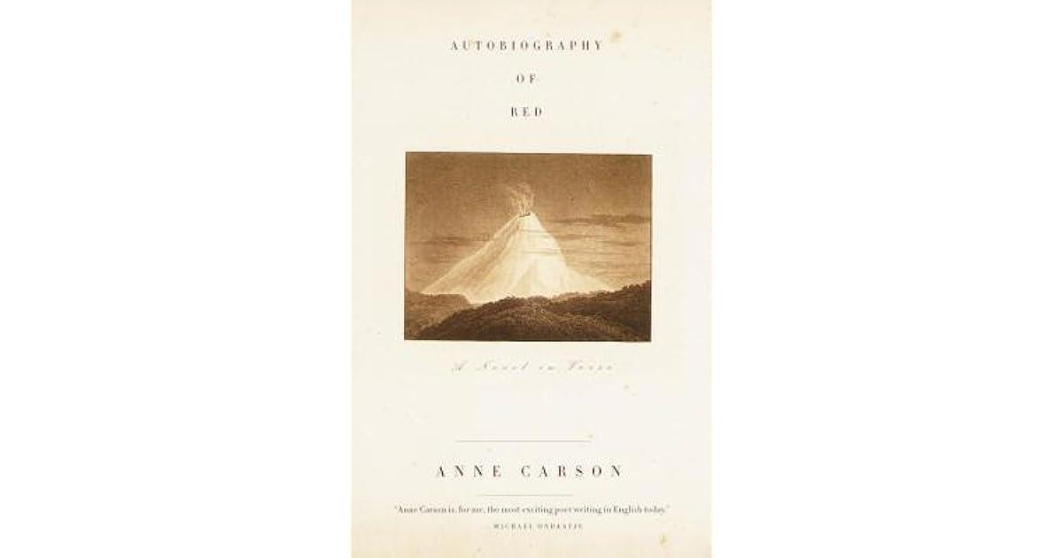 Verse novels goodreads giveaways