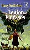 The Legion of Videssos (The Videssos Cycle, #3)