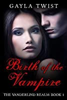 Birth of the Vampire