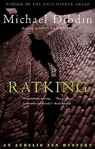 Ratking (Aurelio Zen, #1)