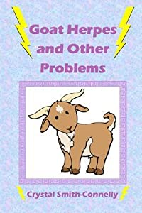 Goat Herpes and Other Problems