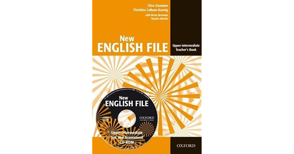 new english file elementary class audio cd free download