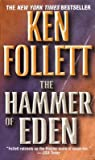 The Hammer of Eden audiobook download free