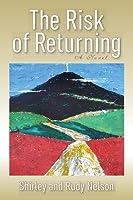 The Risk of Returning