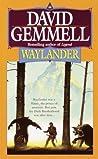 Waylander (The Drenai Saga #3)