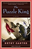 The Puzzle King: A Novel