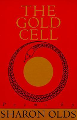 The Gold Cell (Knopf Poetry Series)
