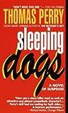 Sleeping Dogs (Butcher's Boy, #2)