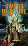 Sword of Flame (Artefacts of Power, #3)