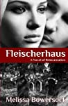 Fleischerhaus