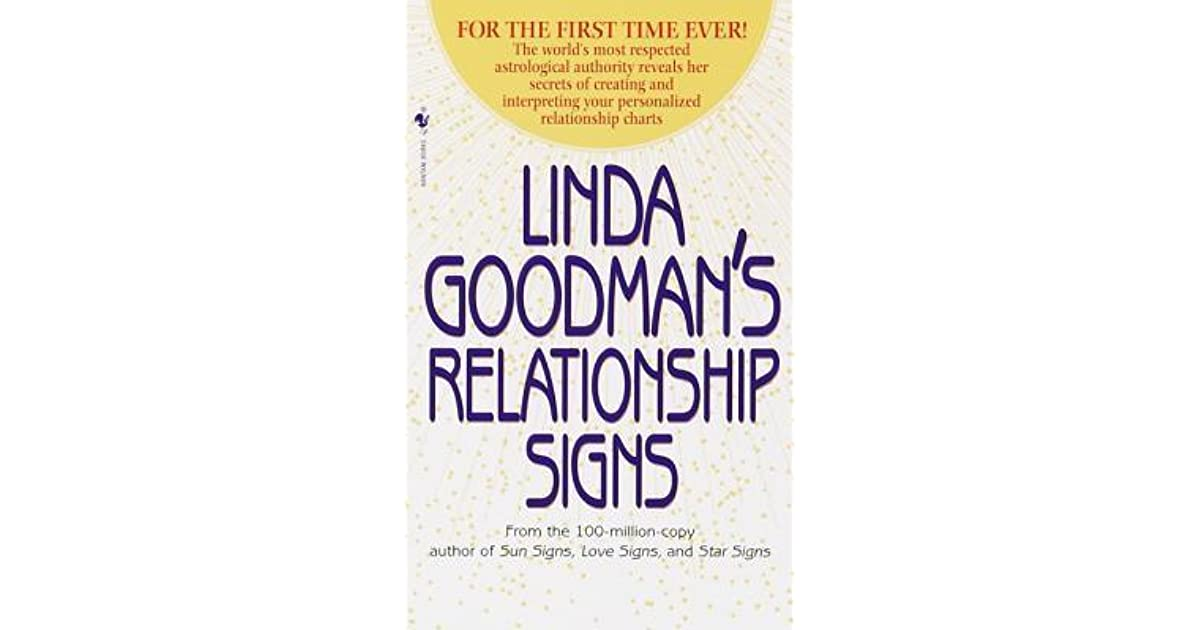 Good christian dating relationship signs linda