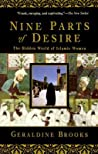Nine Parts of Desire by Geraldine Brooks
