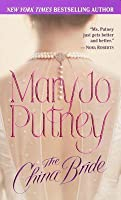 The China Bride (The Bride Trilogy, #2)