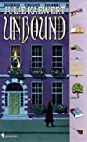 Unbound (A Booklover's Mystery, #2)