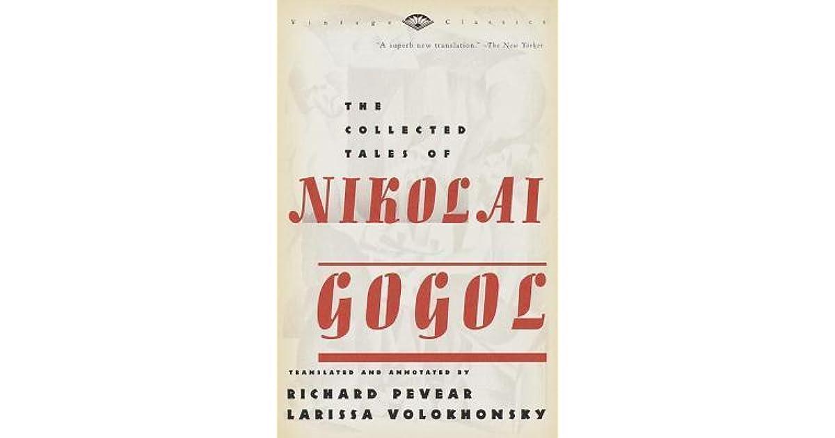 Gogol nevsky prospekt online dating