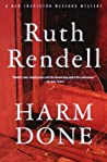 Harm Done (Inspector Wexford, #18)