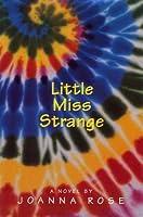 Little Miss Strange