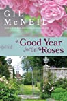 A Good Year for the Roses audiobook download free