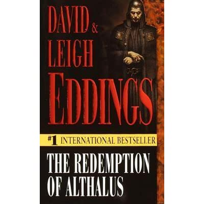Of the althalus download redemption epub