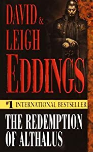 The Redemption of Althalus