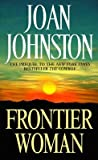 Frontier Woman (Sisters of the Lone Star, #1) audiobook download free