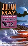 The Sagittarius Whorl (Rampart Worlds #3)