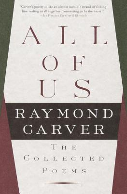 All of Us: The Collected Poems