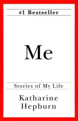 Me: Stories of My Life