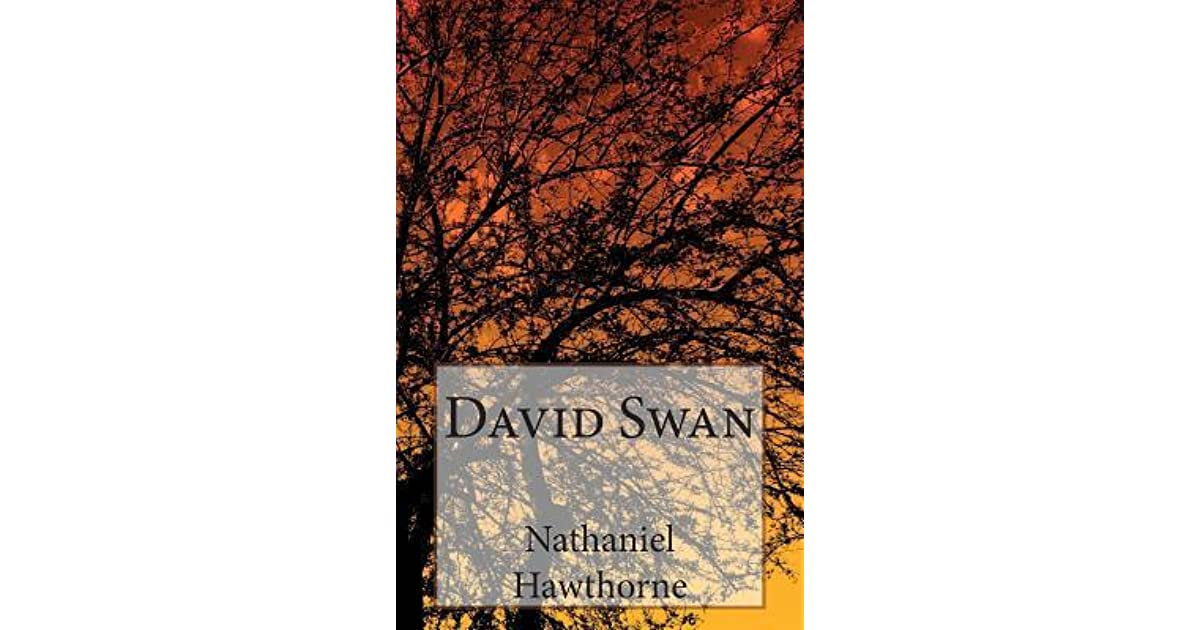 philosophical idealism in david swan Works on the philosophy of science, the logic of scientific discovery and  conjectures and  carried on regardless1 but the 'black swan of trespass' of  which ern  caricature of them in david stove's anything goes, perhaps the best  australian  slezak adds an interesting anti-idealist argument, arising from the  fact that.