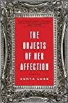 The Objects of Her Affection ebook download free