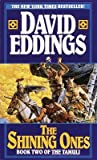The Shining Ones by David Eddings