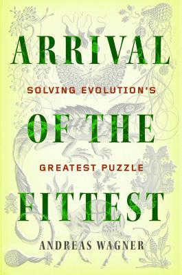 Arrival of the Fittest  Solving