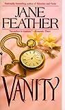 Vanity (V, #7)