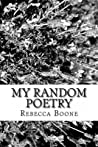 My Random Poetry