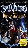 The Demon Awakens (Corona: The DemonWars Saga, #1)