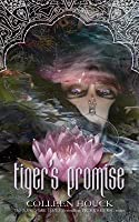 Tiger's Promise (The Tiger Saga #0.5)