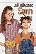 All About Sam (Sam Krupnik, #1)
