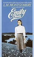 Emily Climbs (Emily, #2)