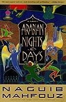 Arabian Nights and Days