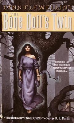 Dark Fantasy Romance Shelf