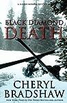 Black Diamond Death (Sloane Monroe #1)