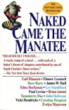 Naked Came the Manatee