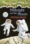 Midnight on the Moon