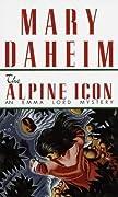 The Alpine Icon