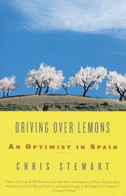 Driving-Over-Lemons-An-Optimist-in-Spain-